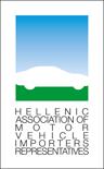 ΣΕΑΑ Logo
